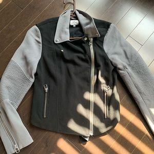 Wilfred aritzia blazer jacket